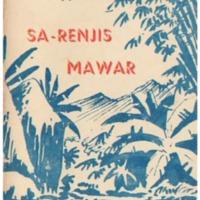 yqy_Sa-Renjis Mawar.pdf