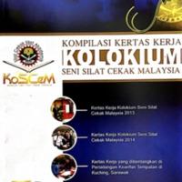 59-PSSCMUSMKKJ (2014)_Kompilasi Kosscem 2013-2014.pdf