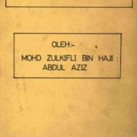 HALIM_Y00003HAL.pdf