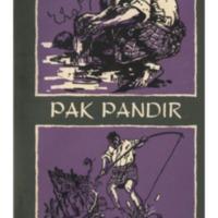 yqy_ Pak Pandir.pdf