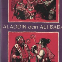 yqy_Aladdin dan Ali Baba.pdf
