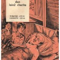 yqy_Kerana Wasiat dan Lain2 Cherita.pdf
