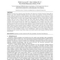 02-Mohd Azuwan et al (2016)_Penjanaan Kemahiran Insaniah Mahasiswa_.pdf