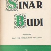 yqy_Sinar Budi.pdf