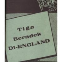 yqy_Tiga Beradek Di.pdf