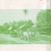 yqy_ An Introduction To Malay Pantuns.pdf