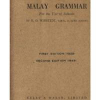 yqy_Simple Malay Grammar.pdf