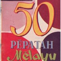yqy_50 Pepatah Melayu.pdf