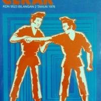 66-PSSCM (1976)_Suara Cekak 2.pdf