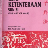 yqy_ Seni Ketenteraan Sun Zi.pdf