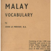 yqy_A Basic Malay Vocabulary.pdf