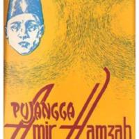yqy_Pujanggaan Amir Hamzah.pdf
