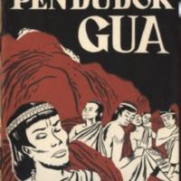 yqy_ Pendudok Gua.pdf