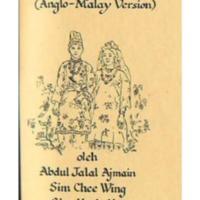 yqy_Adat2 Melayu.pdf