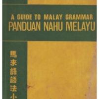yqy_Panduan Nahu Melayu.pdf