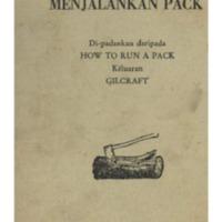 yqy_Bagaimana Menjalankan Pack.pdf