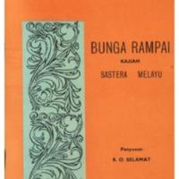 yqy_Bunga Rampai.pdf