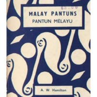 yqy_Malay Pantuns.pdf