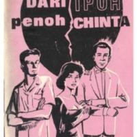 yqy_Dari Ipoh Penoh Chinta.pdf