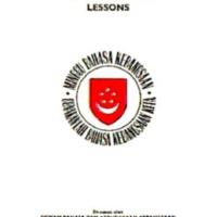 yqy_25 Pelajaran Bahasa Kebangsaan(English).pdf
