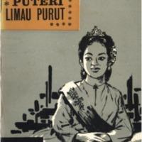 yqy_Puteri Limau Purut.pdf