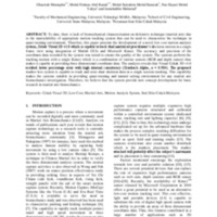 01-Ghazirah Mustapha et al (2016)_The Development of a Low Cost_.pdf