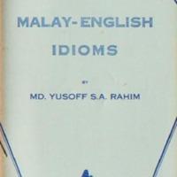 yqy_100 Common Malay.pdf