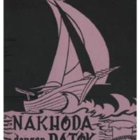 yqy_ Nakhoda Dengan Datok Perpateh.pdf