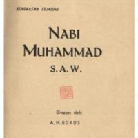 yqy_Rengkasan Sejarah Nabi Muhammad.pdf