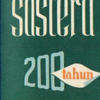 yqy_Sastera 200 Tahun.pdf