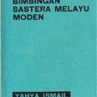yqy_ Bimbingan Sastera Melayu Moden.pdf