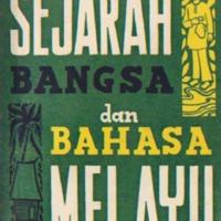 yqy_Sejarah Bangsa dan Bahasa Melayu.pdf