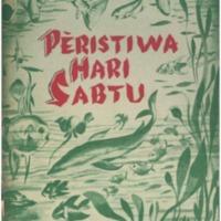 yqy_Peristiwa Hari Sabtu.pdf