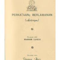 yqy_Perkataan2 Berlawanan.pdf