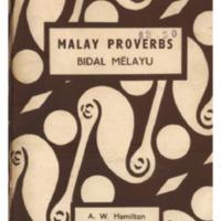 yqy_Malay Proverbs.pdf