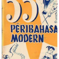 yqy_55 Peribahasa Modern.pdf