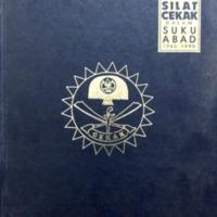 PSSCM (1990)_Silat Cekak dalam Suku Abad.pdf