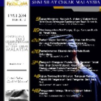 60-PSSCMUSMKKJ (2014)_Kosscem.pdf