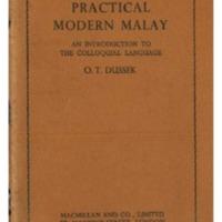 yqy_Practical Modern Malay.pdf