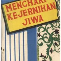 yqy_Menchari Kejernihan Jiwa.pdf