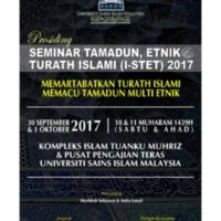 Peranan Persatuan Seni Silat Cekak Malaysia.pdf