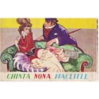 yqy_Chinta Nona Maclitle.pdf