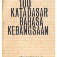 yqy_Kata Dasar Bahasa Kebangsaan.pdf