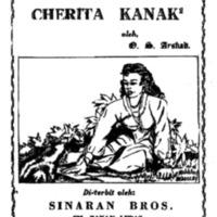 yqy_Cherita Kanak2.pdf