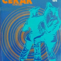 67-PSSCM (1975)_Suara Cekak 1.pdf