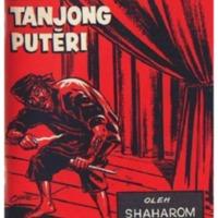 yqy_ Si Bongkok Tanjung Puteri.pdf