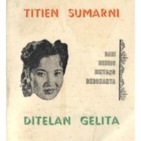 yqy_Titien Sumarni Mati Ngeri.pdf