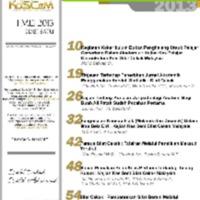 61-PSSCMUSMKKJ (2013)_Kosscem.pdf