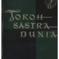 yqy_Tokoh Sastra Dunia.pdf