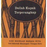 yqy_ Dollah Kapak Terperangkap2.pdf